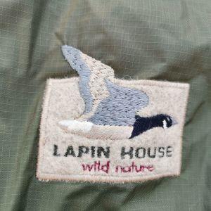 παιδικο μπουφάν LAPIN HOUSE