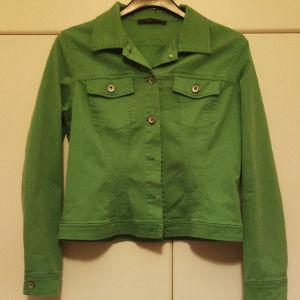 Raxevsky jacket M size