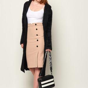 Καινούργιο φούστα pencil Lynne