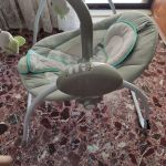 relax-κούνια cangaroo swing