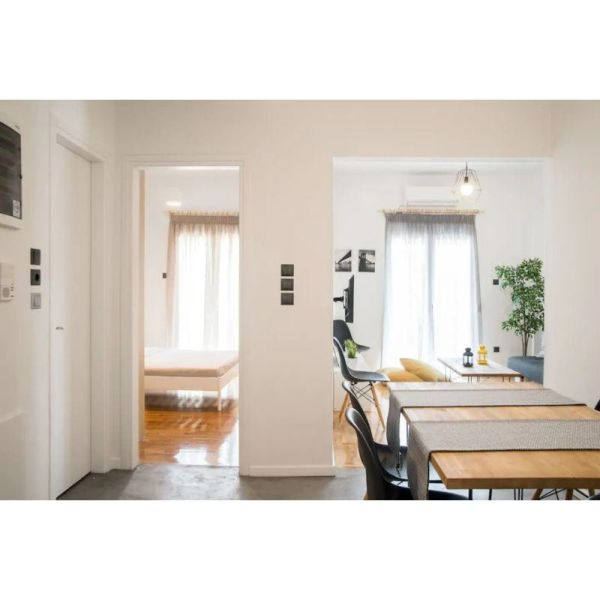 katharismos spition airbnb, katharismos ikion, katharismos diamerismaton,  katharismos sentonia, LAOU CLEANING SERVICES ATHENS, https://laoucleaningservicesathens.gr/