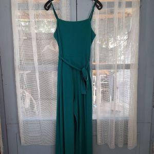 Ολοσωμη φορμα