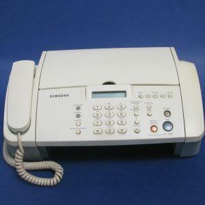 Samsung SF-340 Fax Φωτοτυπικό Εκτυπωτής Inkjet Μ/Α