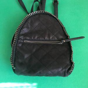 Γυναικεία τσάντα exe