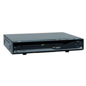 DVD PLAYER IQ DVD-352