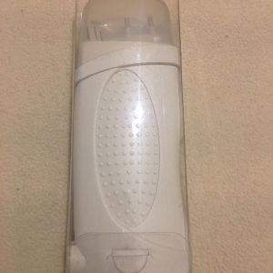 Συσκευή Αποτρίχωσης/Κεριέρα Αχρησιμοποίητη