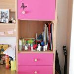 Παιδικό δωμάτιο ΜΟΝΟ 550€