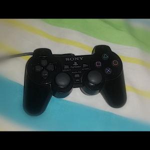 [PS2] Controller [SONY] άριστη κατάσταση