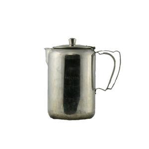 vintage κανάτα του καφέ 1960s