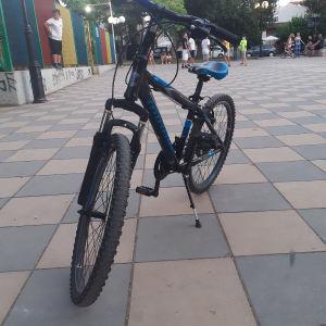 Ποδηλατο