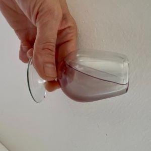 Ποτήρι Snifter