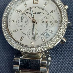 γινεκιο ρολόι quartz cronograph