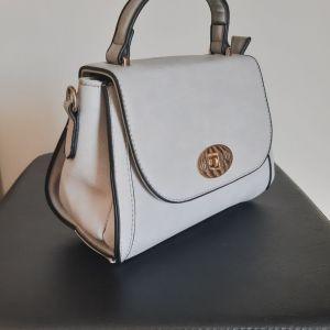 Τσάντα χειρός/ώμου