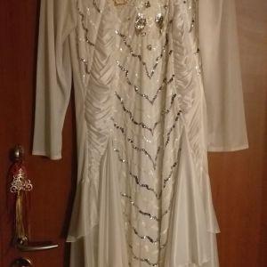 Βραδυνο φορεμα