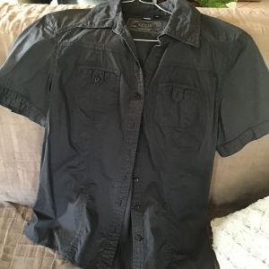 πουκαμισάκι CECIL νούμερο M