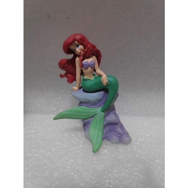 sillektiki figoura Ariel i gorgona