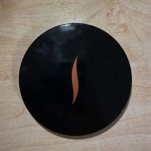 Bronzer Sephora ΚΑΙΝΟΥΡΓΙΟ
