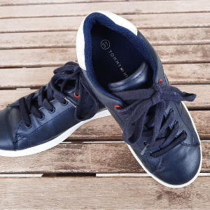 Tommy Hilfiger Sneakers no 31
