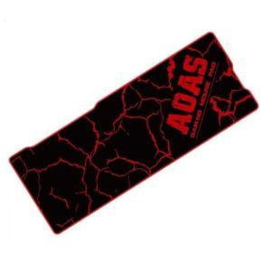 Mousepad AOAS S3000 XL