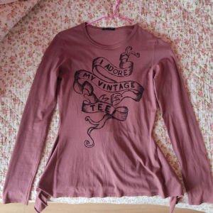 Μπλούζα Sisley
