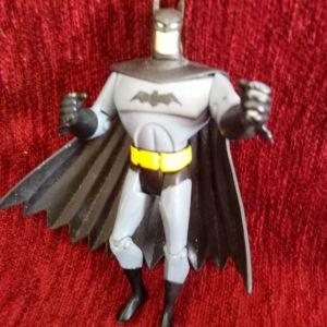 Παιχνίδι μινιατουρα Batman