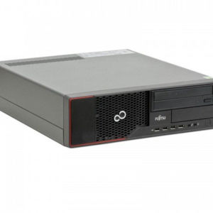 υπολογιστής pc gaming i5 3470 8gb ram 256 gb ssd gt 730