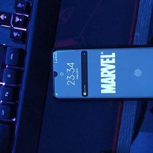Xiaomi mi Note 10 lite 6 64gb
