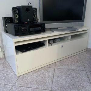 Έπιπλο τηλεόρασης ΙΚΕΑ