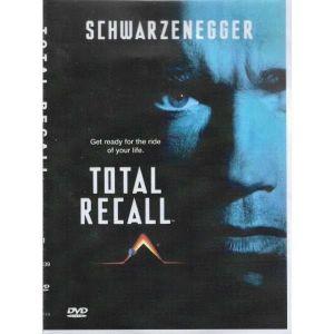 6 DVD / ΘΡΙΛΕΡ / ORIGINAL DVD