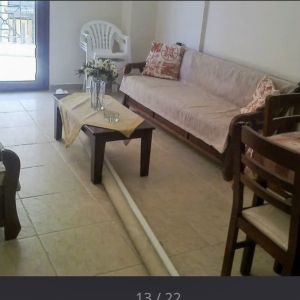 Διαμέρισμα - Γκαρσονιέρα