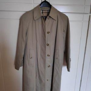 Burberry Original Women Classic Trench Coat (Γυναικεια Καμπαρντινα)