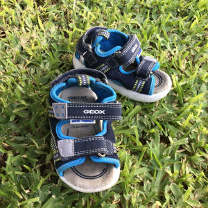 Baby shoes GEOX