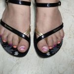 Online Ιδιαίτερα Μαθήματα manicure, pedicure, Ονυχοπλαστικης