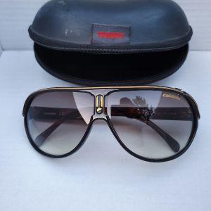 CARRERA Γυαλιά Ηλίου
