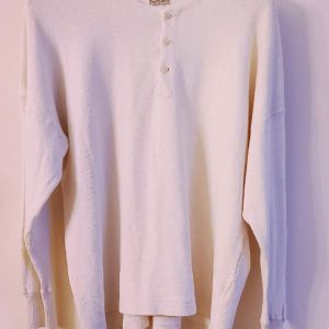 Parthenis Unisex μπλούζα