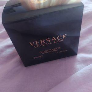 Κολωνια Versace