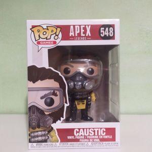 funko pop apex legends