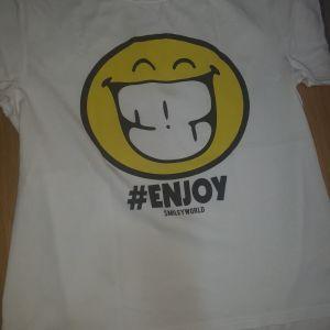Μπλουζα για αγορι
