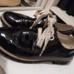 Παπούτσια για κορίτσι