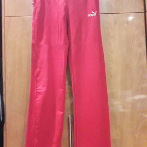 Αθλητικά παντελόνια,PUMA.