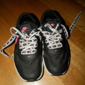 nike αθλητικα παπουτσια ν35