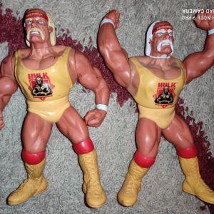 Πωλειται Hulk Hogan -2-