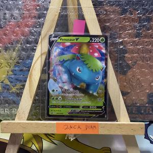 Pokemon card(mint)