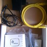 2 router forthnet