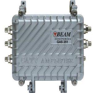 Κεντρικός ενισχυτής ΚΕΡΑΙΩΝ BEAM GAS 241