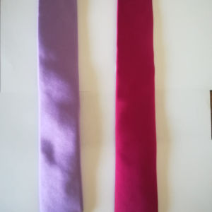 γραβάτες Oxford Company