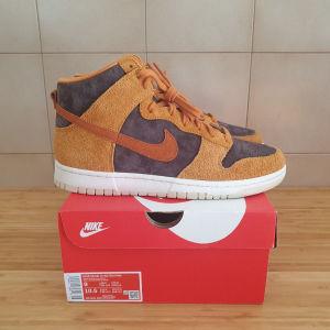 Nike Dunk High Premium (42.5)