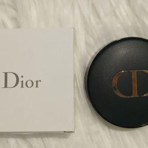 Dior Καθρέφτης τσάντας