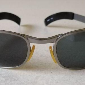 Γυαλιά ηλίου Calvin Klein