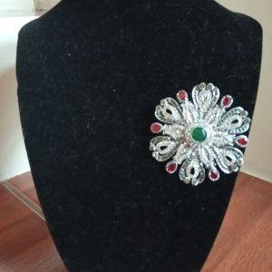 Καρφίτσα pendant